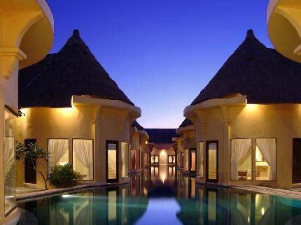 seminyak bali images  pinterest bali resort