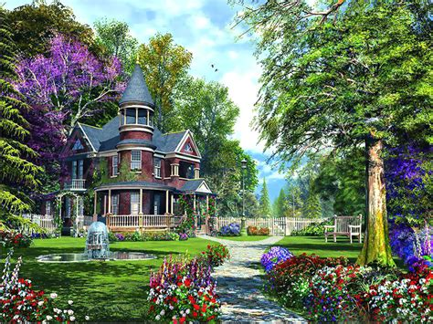 House Plans With Landscaping by Beautiful Nature Flowers Garden Images Wallpapers Whatsapp