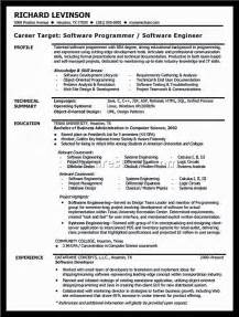 Freshers Resume Samples For Software Engineers software test engineer sample resume format fresher software engineer
