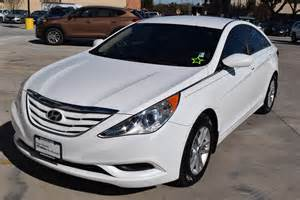 used cars in new braunfels tx roger beasley hyundai new braunfels new braunfels tx
