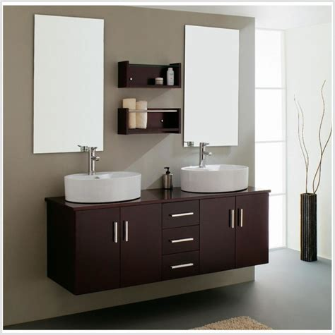 how to decorate bathroom mirror bathroom awesome bathroom mirror ideas to decorate the