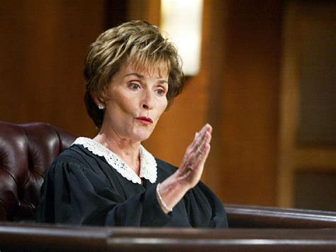 judge judy judge judy husband jerry sheindlin