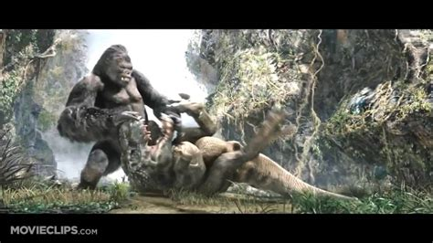 film dinosaurus vs king kong image gallery king kong vs dinosaur