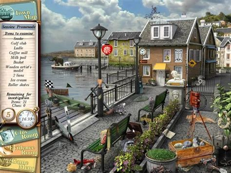 0008129525 peril at end house poirot agatha christie peril at end house hidden object games