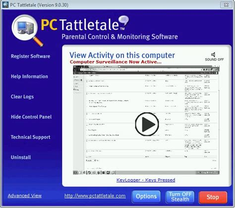 Sites Like Giveaway Of The Day - giveaway of the day free licensed software daily pc tattletale