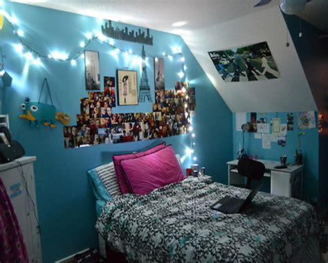 way to decorate your bedroom walls ways to decorate your bedroom walls diy tumblr rooms