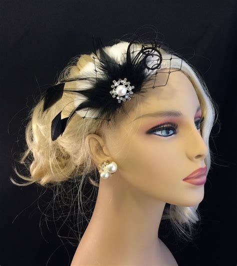 Vintage Bridal Hair Fascinators by Best 25 Hair Fascinators Ideas On Diy Hair