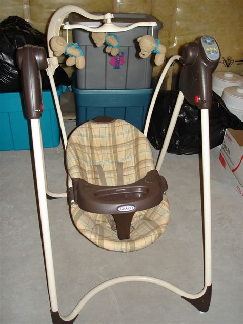 graco baby swings on sale index jwarndt freeshell org