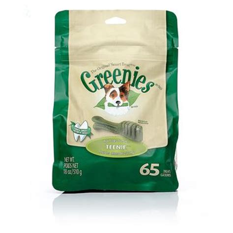 greenies for puppies greenies tartar reducing dental treats for dogs petcarerx