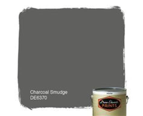 best dunn edwards neutral paint colors studio design gallery best design