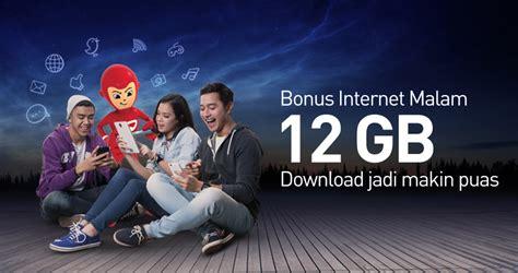 Perdana Smartfren By Hage Services smartfren prabayar