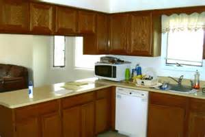What Is Kitchen Cabinet Refacing Refacing Cabinets Is It Worth It Kitchens Baths Contractor Talk