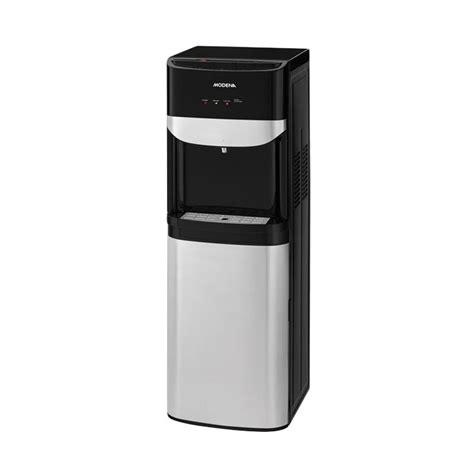 Dispenser Galon Bawah Electrolux jual modena dd 67 s dispenser galon bawah harga