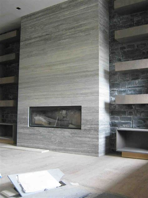 Floor To Ceiling Tiled Fireplace by Fireplace Tiles Floor To Ceiling Temasistemi Net