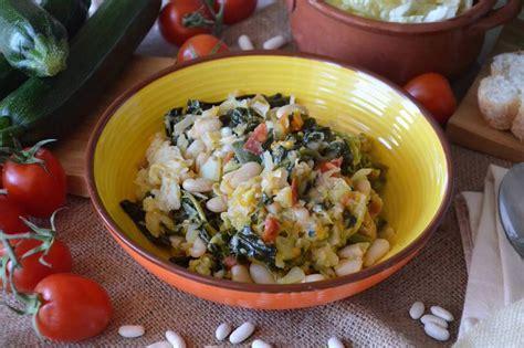 ricette cucina vegetariana ricette vegetariane ricette per vegetariani su misya info