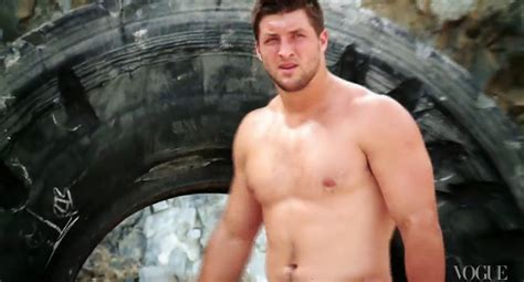 tim tebow bench press max tim tebow max bench 28 images tim tebow sighting