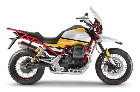 Motorrad Modelle Chopper by Aktuelle Moto Guzzi Motorrad Modelle
