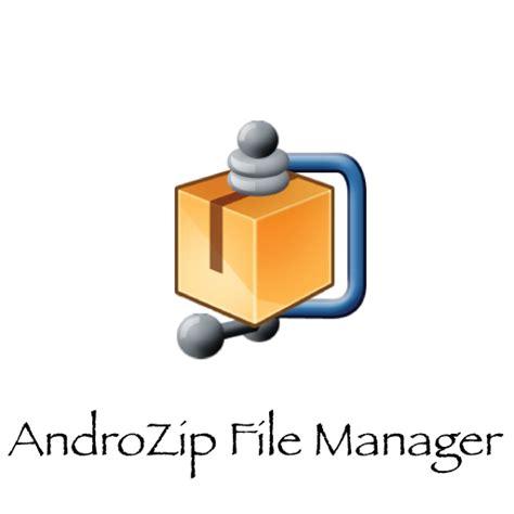androzip apk cara praktis ekstrak file zip rar tar di android cara root android