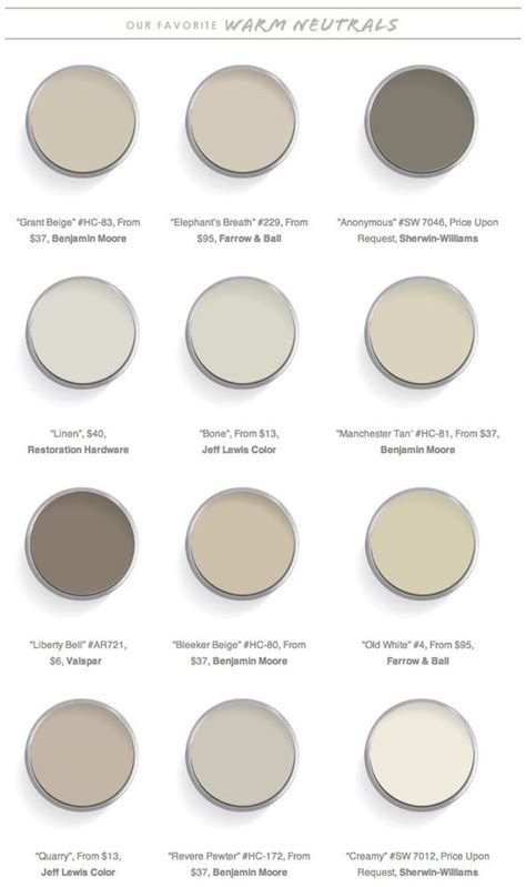 warm neutral paint colors pinterest the world s catalog of ideas