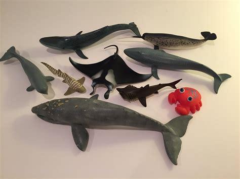 killer whale toys image gallery killer whale toys