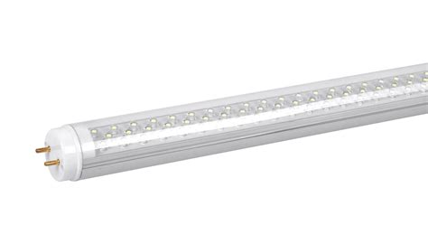 Fluorescent Lighting Led Fluorescent Lights Dallas Led Fluorescent Led Light Fixtures