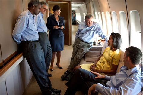 interior layout of air force one interiors of the air force 1