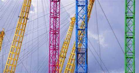 modelli edilizia modelli edilizia dal 30 giugno in la segnalazione certificata di agibilit 224 dal 30 giugno