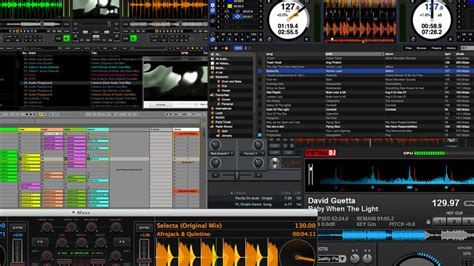 best dj equipment best dj equipment software programs todayacmep2
