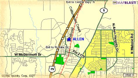 where is allen texas map allen texas relocation resource a guide to allen relocation allen real estate allen homes