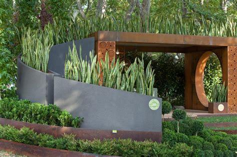 Top 10 Landscaping Ideas For Your Home Garden Design Melbourne Ideas
