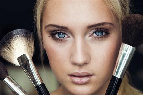 trend alert 10 hottest lipsticks for 2015 lifestyleasia hong kong makeup trend alert baking lionesse beauty bar