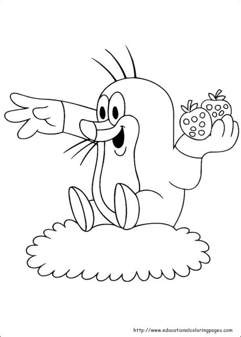 coloring pages educational coloring pages color on pages coloring pages for learning mole coloring pages educational coloring pages