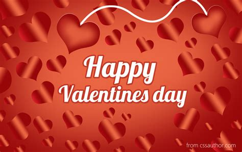 valentines day card messages valentines day quotes images sms wallpapers text messages