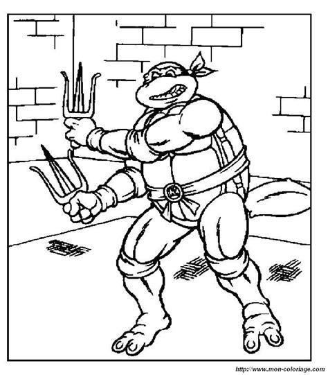 ninja turtle head coloring page free ninja turtle head coloring pages