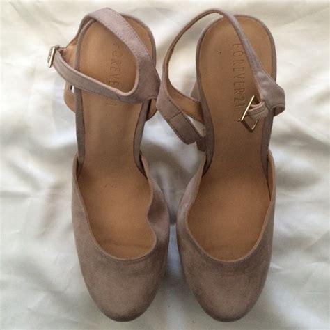 forever 21 high heels 60 forever 21 shoes forever 21 high heels from