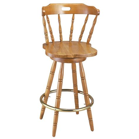 Saddle Style Bar Stools by Value Series 9850 Ss Mates Bar Stool Saddle Style With