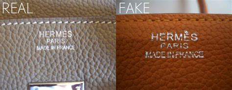Guess Snake Lv how to authenticate an hermes bag 12 steps to master