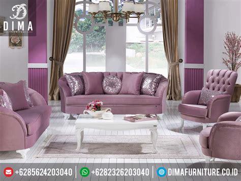 Daftar Kursi Tamu Terbaru daftar harga sofa ruang tamu minimalis www redglobalmx org