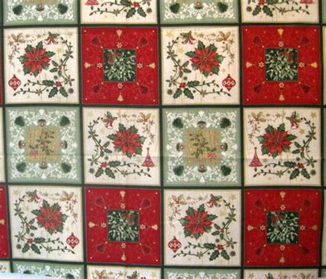 Elm Creek Quilts Fabric by Unavailable Listing On Etsy