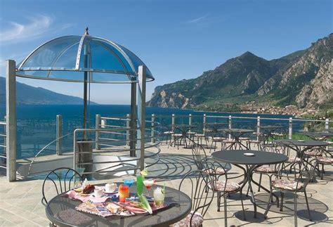 best resort lake garda 17 best ideas about lake garda hotels on