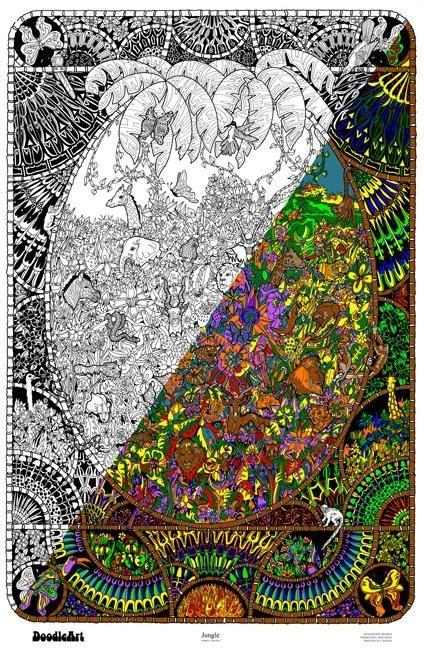 doodlebug arts and crafts doodlebug arts and crafts