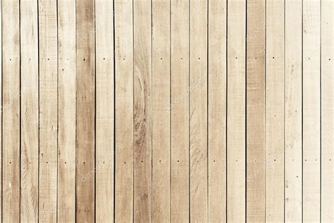 woodwork materials wood material wallpaper texture stock photo 169 rawpixel