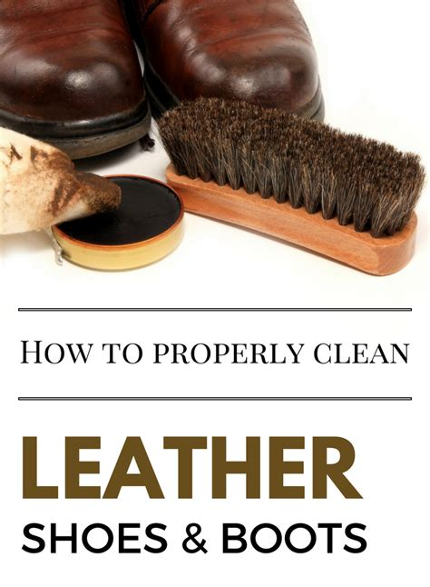 how to get odor out of shoes how to get cat urine smell out of leather shoes style