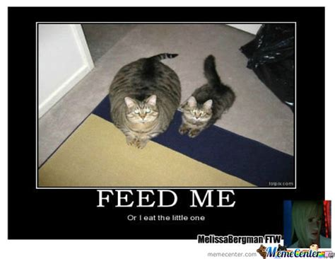 Feed Me Seymour Meme - feed me seymour memes best collection of funny feed me