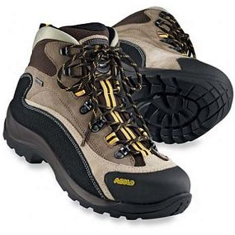 Sepatu Forchr High Mens best s hiking boots reviews of the top 3 hiking boots