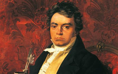 beethoven the meet the maestro beethoven s fraught personal