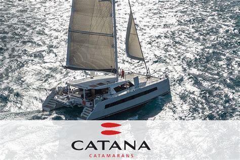 new sailboats for sale new england sailingboat brokerage - Catamaran For Sale New England