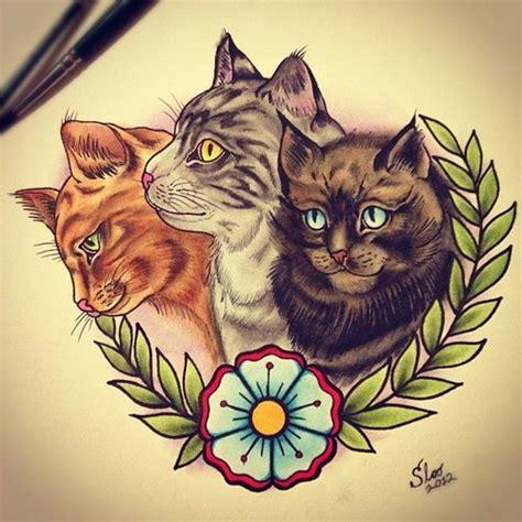 cat tattoo flash cat tattoo design tattoo tattoos ink inked drawing