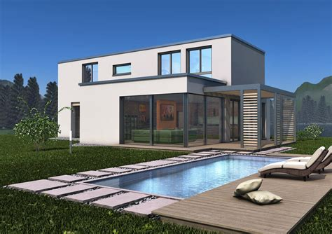 glass house plans and designs modern house vita nova modern modern glass houses kager