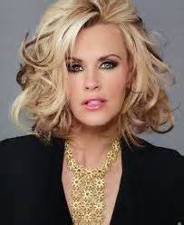 jenny mccarthy hair products 17 best ideas about jenny mccarthy on pinterest jenny
